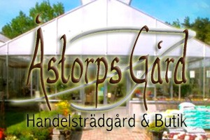 Astoprpsgard