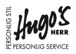 24. Hugos Herr