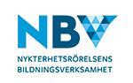 15. NBV