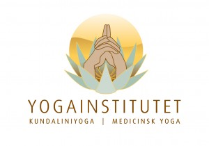 Yoga Logo-text