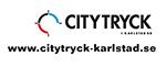 08. Citytryck