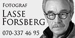 01. Fotograf Lasse Forsberg