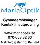 26. Maria Optik
