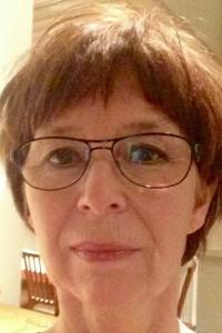 Titti Claesson