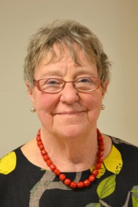 Ulla Lindblom_3