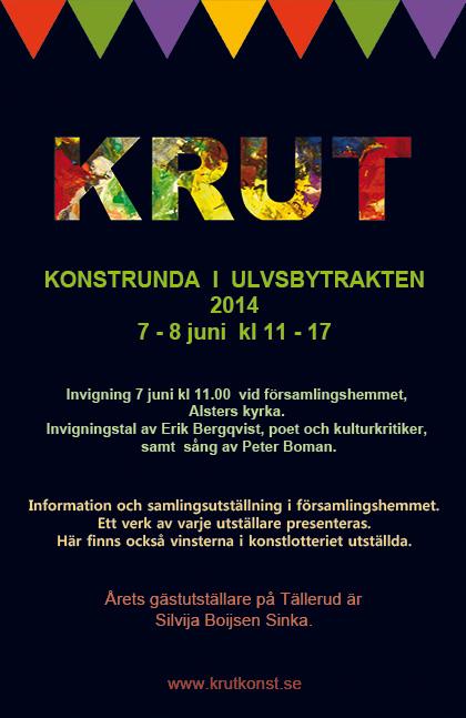 konstrund-2014