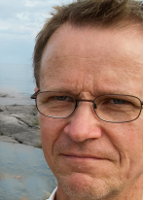 Jan_Alexandersson