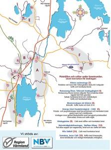 Kart 2017_v1